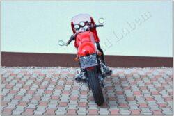 motocykl Jawa 350 OHC SPECIAL(700060)