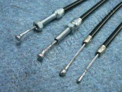 Bowden Cables, set ( Manet 90 )(710002)