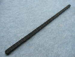 Rubber ground strip, step - 625mm ( Tatran )