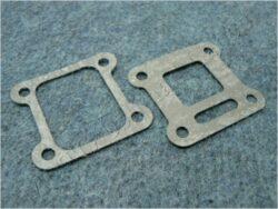 Gasket, valve pulse - set 2 pcs. ( Mini Bike )