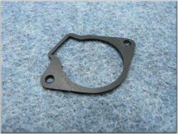Gasket, Float chamber ( Mini Bike )