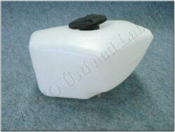 Fuel tank ( Mini Bike )