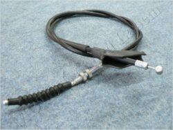 Bowden cable, Clutch ( ATV 150,200 )