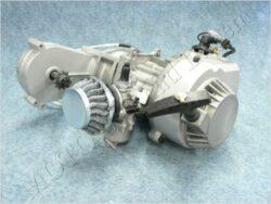 Engine - 44mm ( Mini ATV )