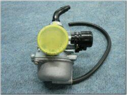 Carburettor ( ATV 110,125 )