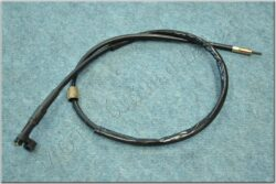 Cable,Speedometer ( CPI  )