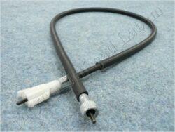 Cable,Speedometer ( Aprilia Amico 50 )