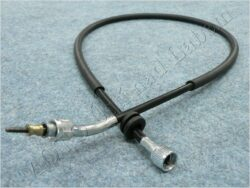 Cable,Speedometer ( Aprilia Rally IC 50 ) 96