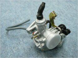 Carburettor ( ATV Activ 50-110 ccm )