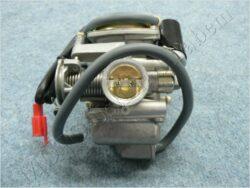 Carburettor ( GY6 150 ccm ) 4T