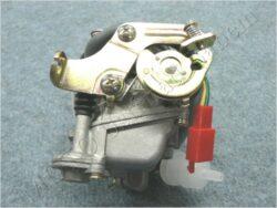 Carburettor ( GY6 100 ccm ) 4T , TUNING
