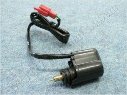 Choke, carburettor ( GY6 125/150 ccm ) 4T