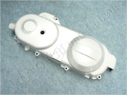 kryt motoru ( GY6 ) 4T