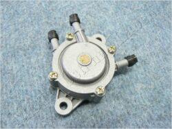 Fuel petcock + pump (  Piaggio X8 125-250 ccm )