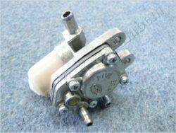 Fuel suction petcock assy. ( GY 150,Piaggio,Vespa )
