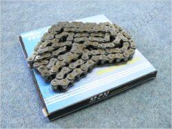 Chain 428 - 120L. ( ATV200/250 )