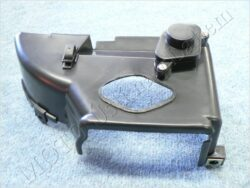 Cover upper, cylinder ( GY6 50ccm )