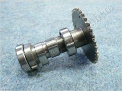 Camshaft ( GY6 125 ccm ) 4T