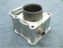 Cylinder assy. 63,20 ( ATV 200 )