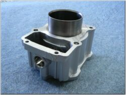 Cylinder assy. 71,00 ( ATV 250 )