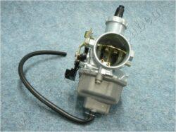Carburettor ( ATV 200 ) w/o AC pump