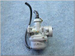 Carburettor ( JH, ATV 110/150, King/Delta )