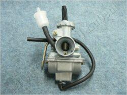 Carburettor ( ATV 110, moto.China, UNI )
