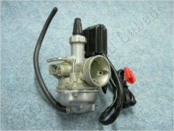 Carburettor ( Honda Dio )