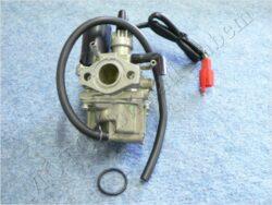 Carburettor ( Honda, Peugeot )