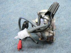 Carburettor ( GY6 50-60 ccm ) 4T