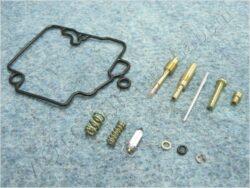Carburettor repair kit ( GY6 60 ccm )