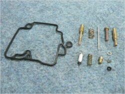 Carburettor repair kit ( GY6 50 ccm )