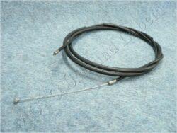 Bowden cable, Choke ( Aprilia,Yamaha )