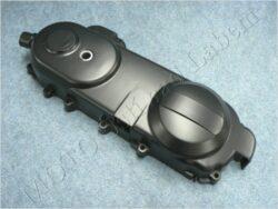 kryt motoru ( GY6 50 ccm ) 4T
