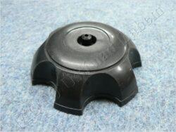 Cap, fuel filler ( pitbike 110/125ccm )