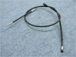 Bowden cable, Clutch ( chopper, King )