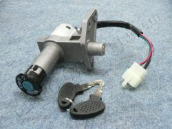 Ignition switch ( Scooter )