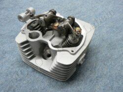 Cylinderhead ( CG 150 ccm, ATV )