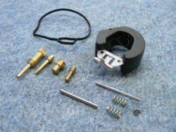 Carburettor repair kit ( Mikuni,Motowell )