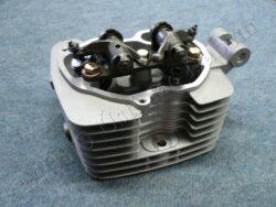 Cylinderhead ( ATV 150 )