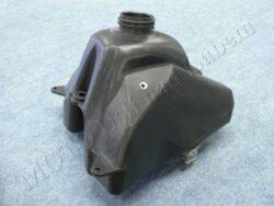 Fuel tank ( cross 110/125 )