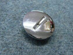 Cap, Ignition cover ( ATV 110,125 )