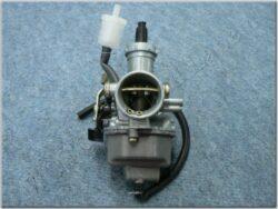 Carburettor ( ATV/Chopper-125/150 )