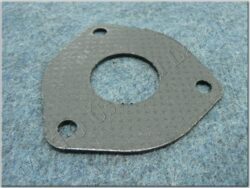 Gasket, Exhaust pipe ( GY6-50 )