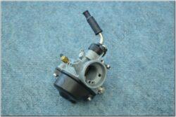 karburátor Dellorto ( SR 2T )