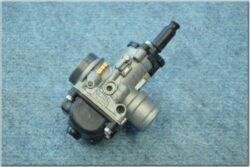 Carburettor Dellorto ( UNI )