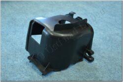 Cover, cylinder ( Baotian, CPI, Keeway )