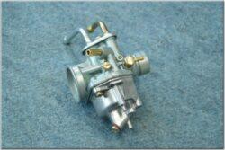 karburátor ( Yamaha, Aprilia, m.Minarelli )