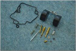 Carburettor repair kit ( CG-125 )