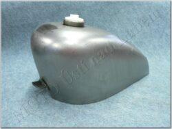 Fuel tank ( UNI )